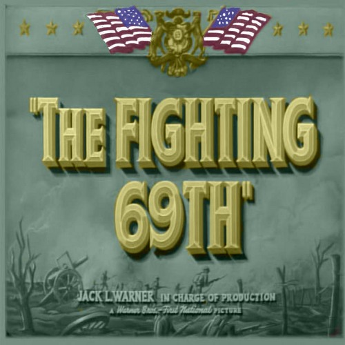 Fighting_69th_cover